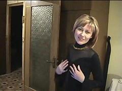 Порно Лафа