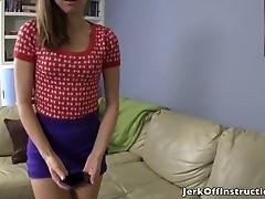 Скачать порно