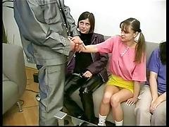 Русское ХХХ