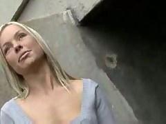 Секс Куб