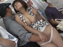Инцест порно видео