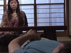 Порно зрелых мамочек